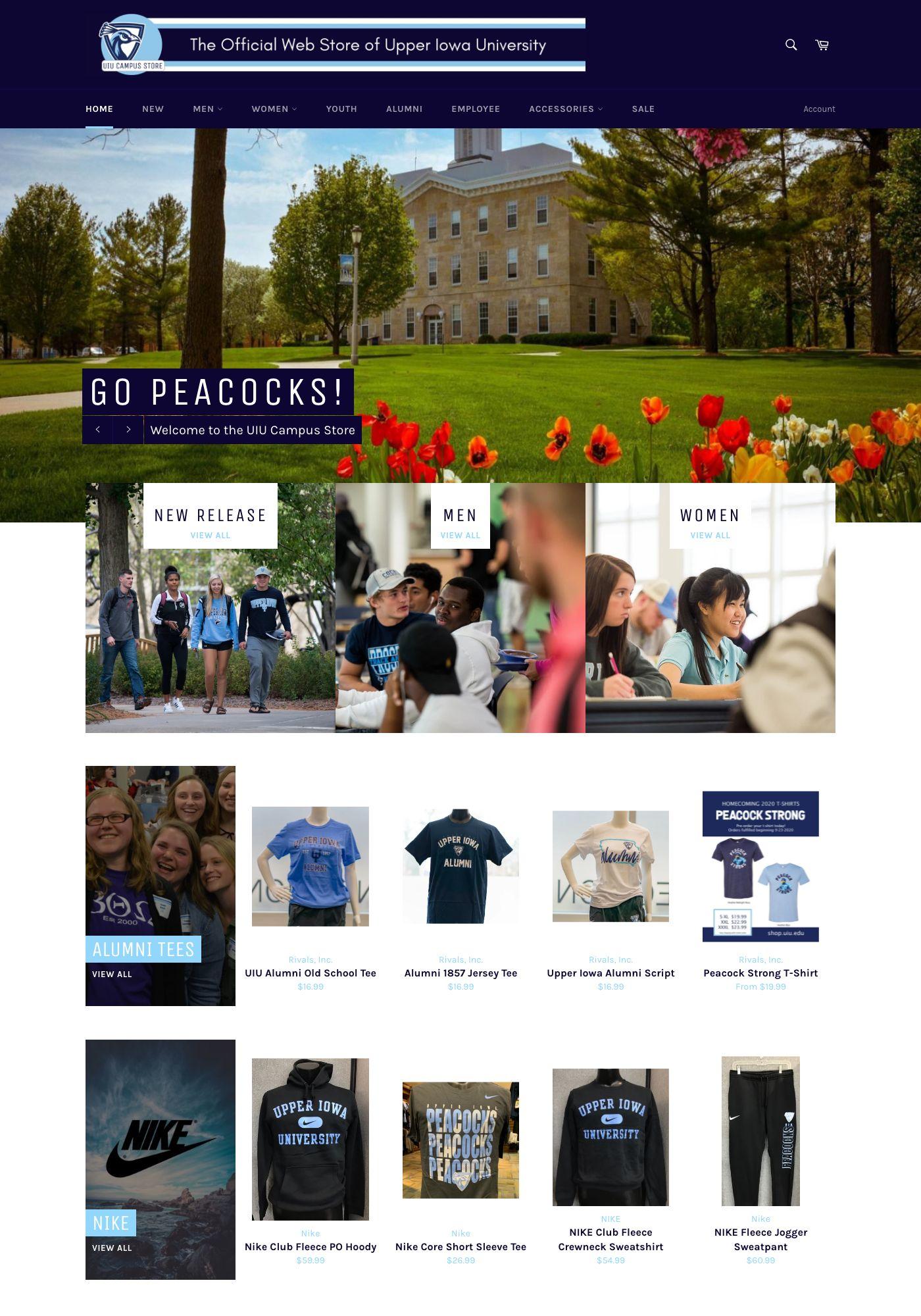 shop.uiu.edu