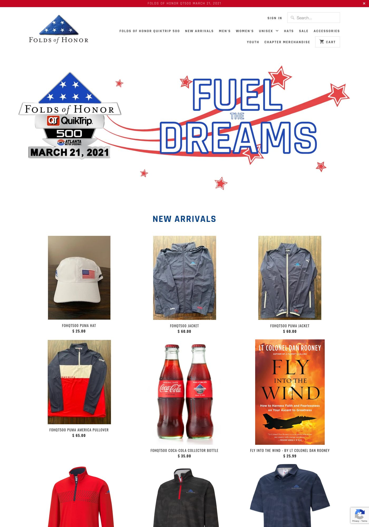store.foldsofhonor.org
